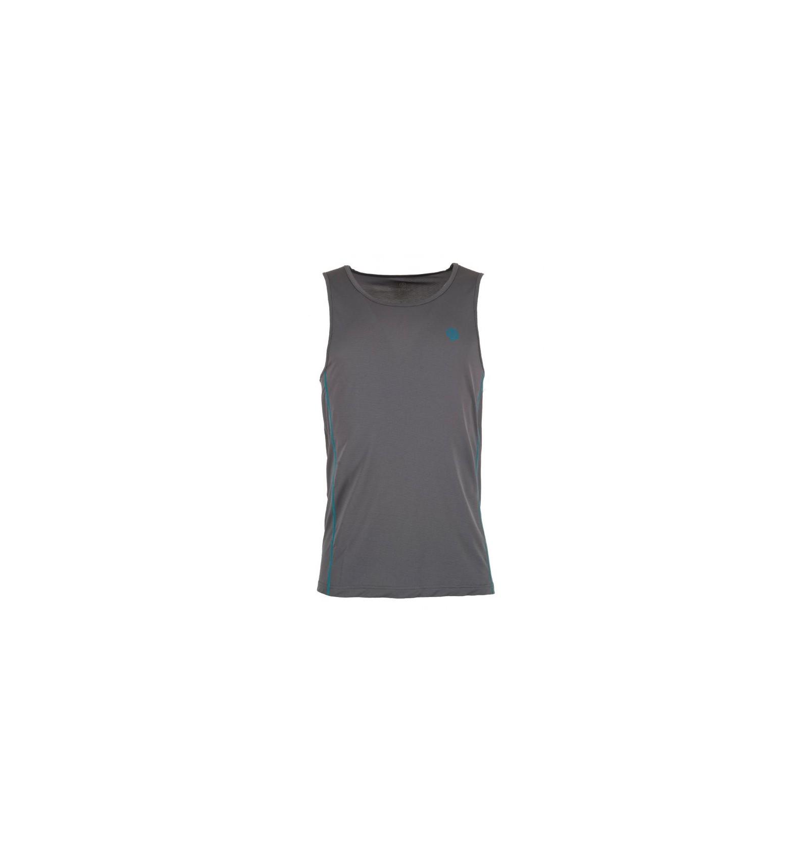 Ternua /® Silali Camiseta Hombre