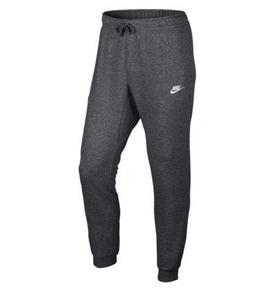 Pantalon Nike NSW Jogger FT Club