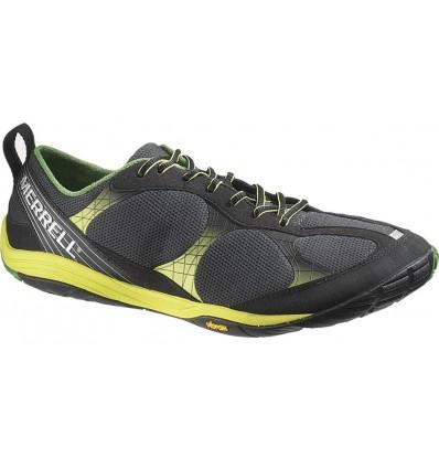 Merrell Road Glove, Zapatillas de Running para Hombre