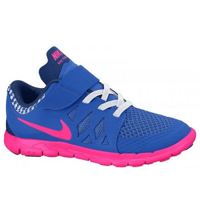 Zapatilla Nike Free 5.0