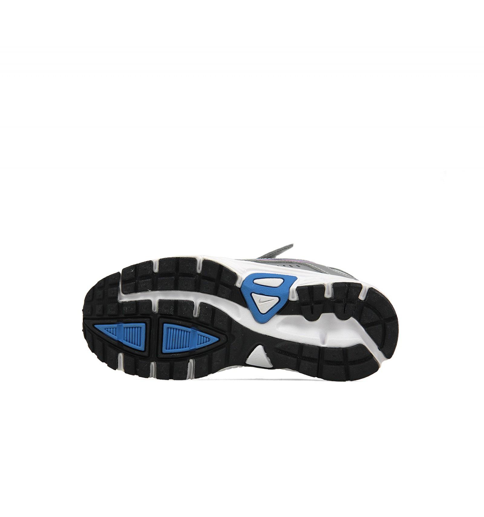 dcede6c19 Zapatilla Nike DART 9 Niña - Vicunasport - Tu tienda de deportes en ...