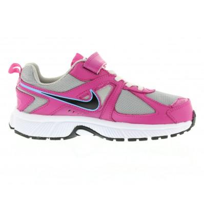 Zapatilla Nike DART 9