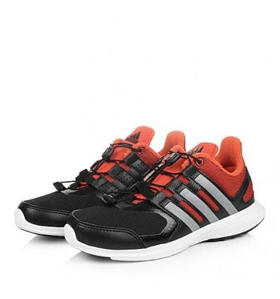 Zapatilla Adidas Running