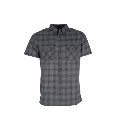 CAMISA ASTORE TRANSPIRABLE