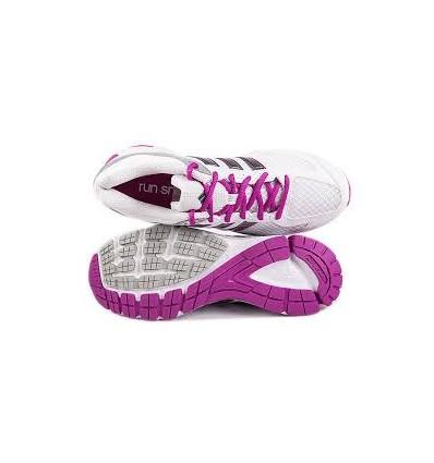 Zapatilla Running Adidas Duramo