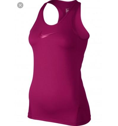 Cuerpo carbohidrato Vislumbrar  Camiseta Tirante Nike - Vicunasport - Tu tienda de deportes en internet.