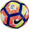 Balón de la Liga STRIKE LFP 17