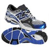 Zapatilla Running New Balance