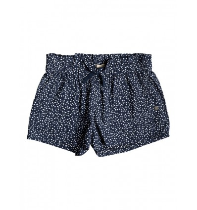 SHORT TOPOS ROXY