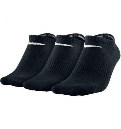 PACK 3 PARES CALCETINES NIKE