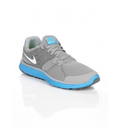 Zapatilla Running Nike Lunarswift 3