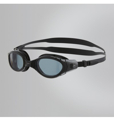 GAFAS SPEEDO ADULTO