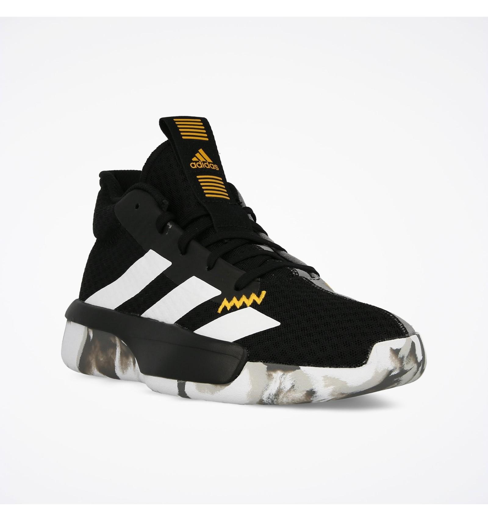 adidas basket zapatillas