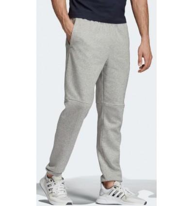 Pantalon largo de Adidas hombre Algodon