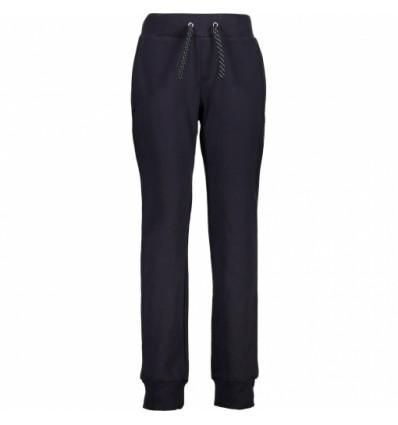 Pantalon chandal Campagnolo niño