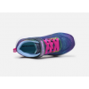 SKECHERS GO RUN 600 MULTICOLOR
