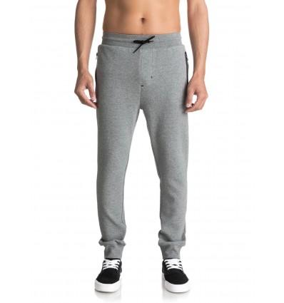 Pantalon chandal Quiksilver hombre