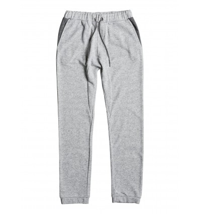 Pantalon chandal Quiksilver niño