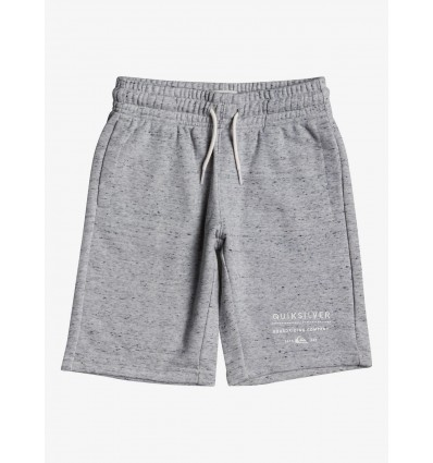 SHORT NIÑO QUICKSILVER