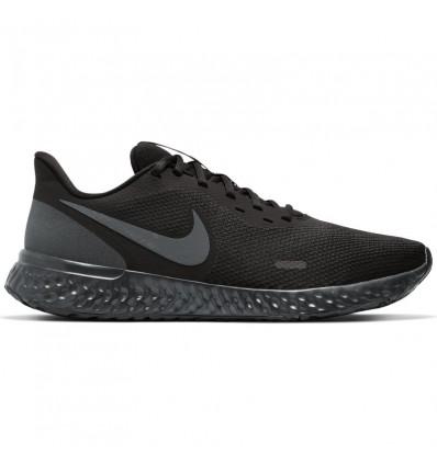 Zapatilla Running Nike Hombre