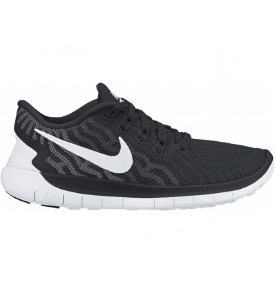 Zapatilla Nike Free De Hombre