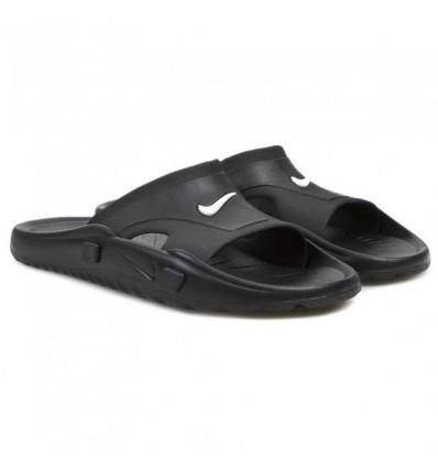 Chancleta Nike Getasandal Sr Negro