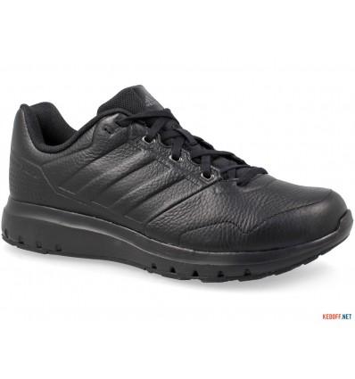Zapatilla Adidas Duramo LTH Negra