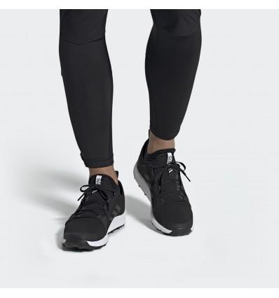 Zapatilla Adidas Terrex GTX Continental