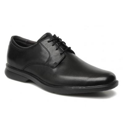 Zapato Rockport cuero sr