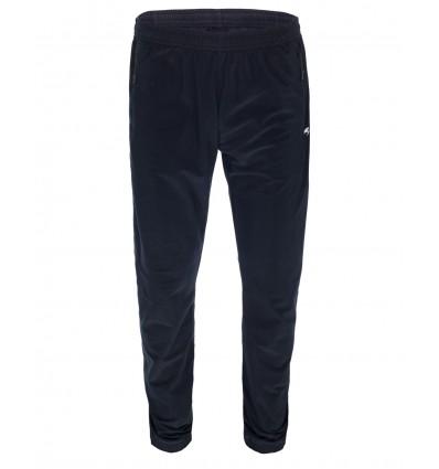 Pantalon Astore hombre