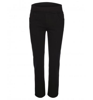 Pantalon Astore mujer