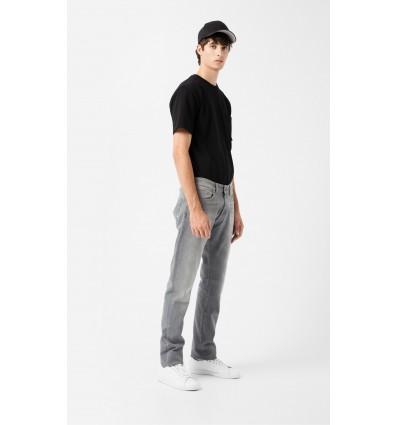 Pantalon LM vaquero hombre