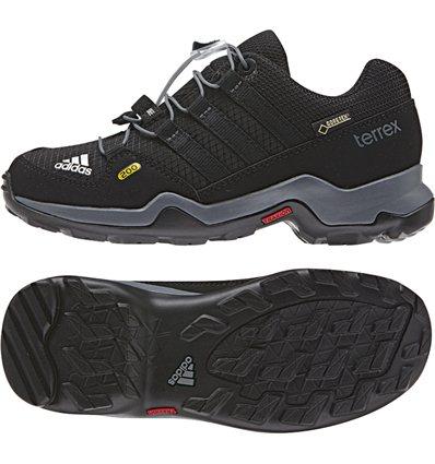 Black Terrex Zapatilla Terrex Adidas Zapatilla Gtx Gtx Adidas Adidas Black Zapatilla Terrex 35Rqc4LjA