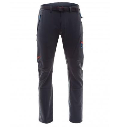 Pantalon Ternua hombre