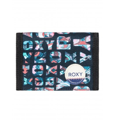 Carteta Roxy