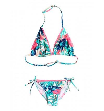 Bikini ROXY palmeras