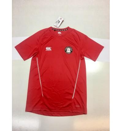 Camiseta ORDIZIA RUGBY E546667 adulto