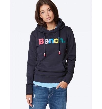 Sudadera Bench mujer