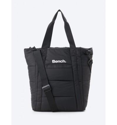 Bolso Bench mujer
