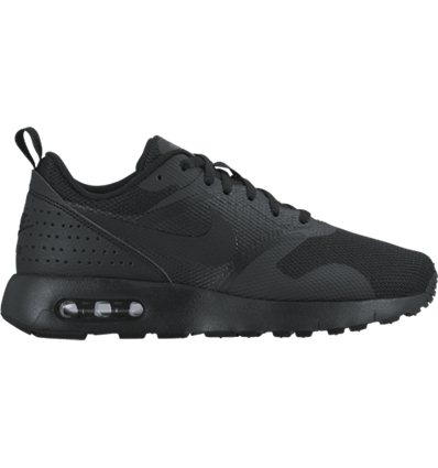 Zapatilla AIR MAX nike