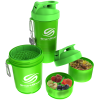 botella multifunción SmartShake