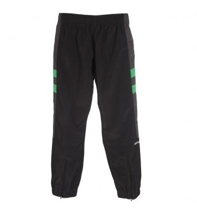 pantalon micropana niño