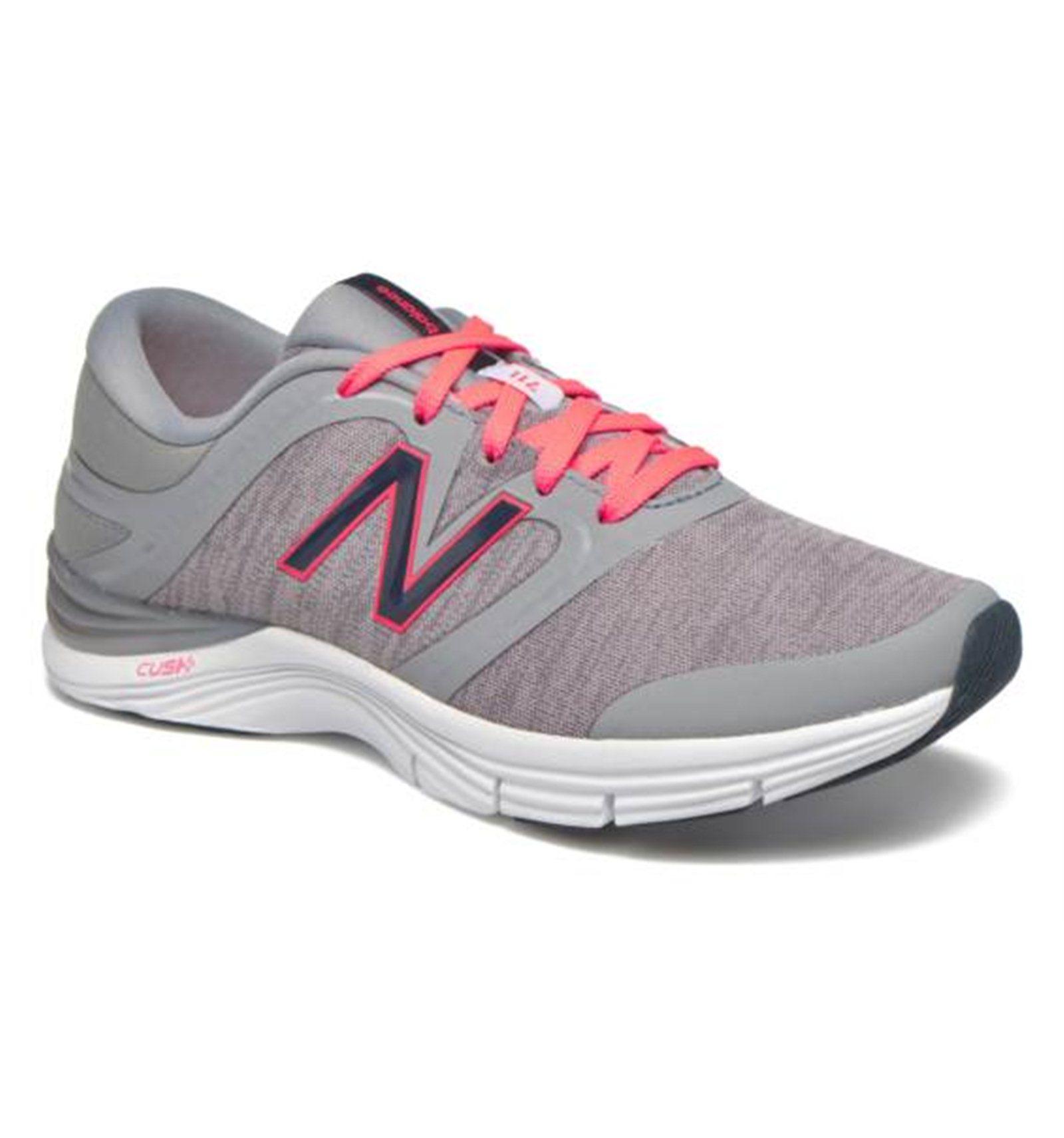 New Balance Wx711 zapatillas