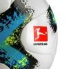 balón fútbol, niño, adidas, mini.