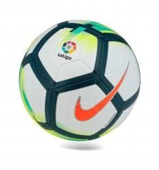 Internet De Accesorios Deportes En Vicunasport Tu Tienda SYwtqwvTAW