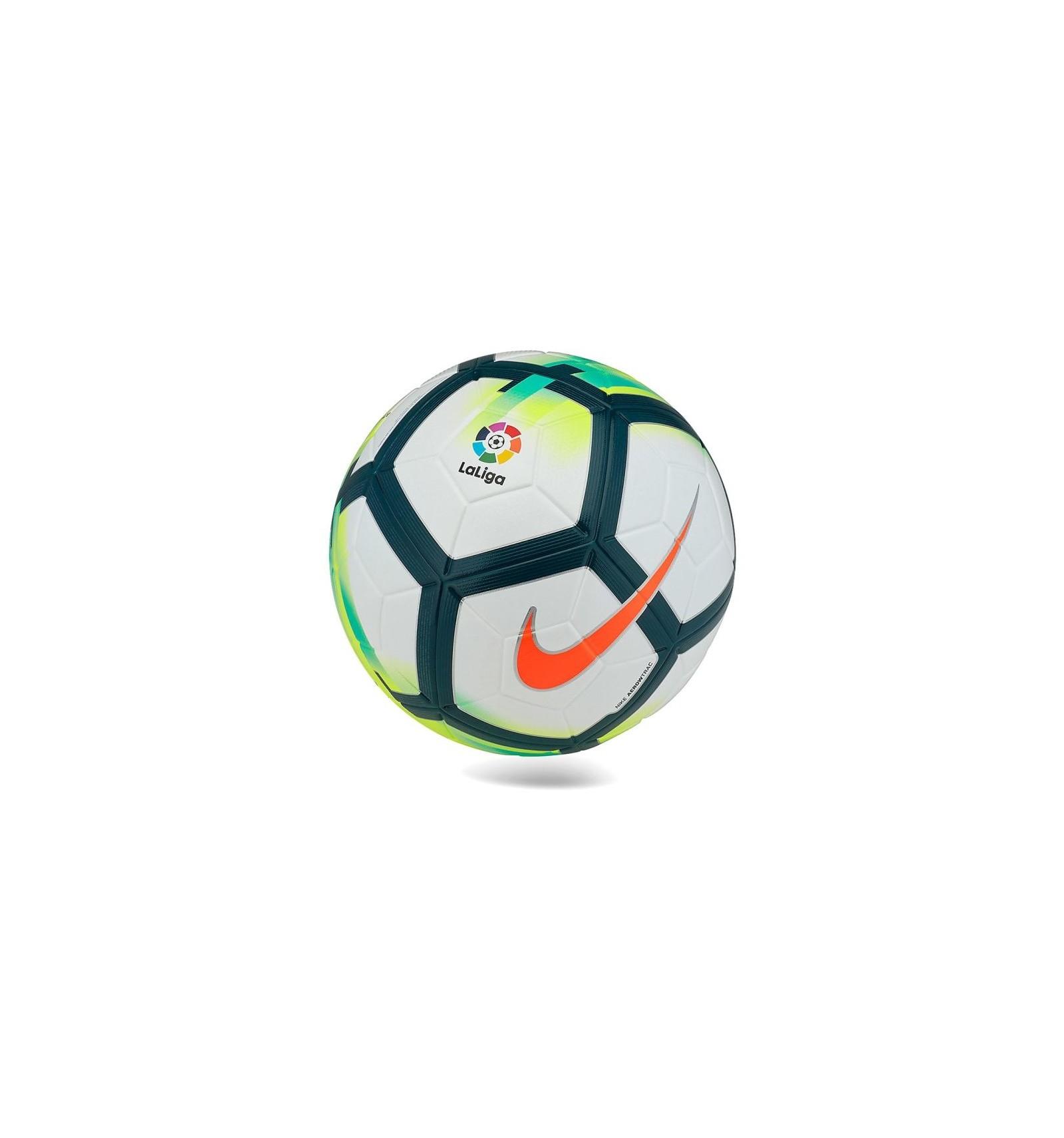 Mini balón fútbol 5e1c37e36cbcc