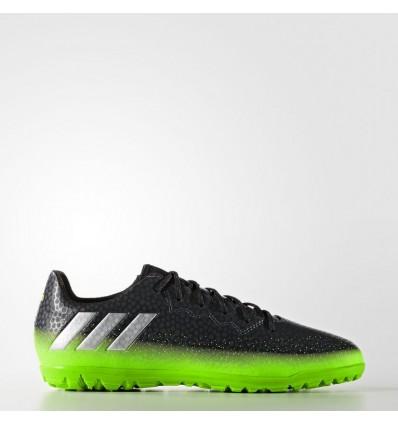 Zapatillas fútbol Messi 16.3 Adidas.