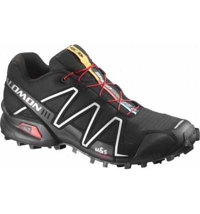 Zapatilla Trail-Running Salomon Speedcross 3, Hombre.