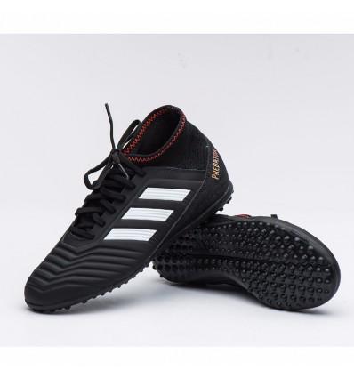 Zapatillas fútbol Predactor tango 18.3