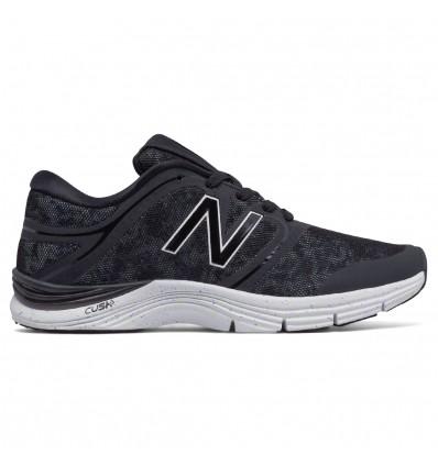 Bambas New Balance Zapatillas de correr